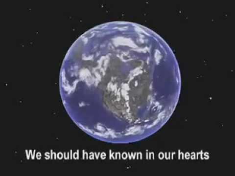 Les Paul Tribute: The World Can't Wait
