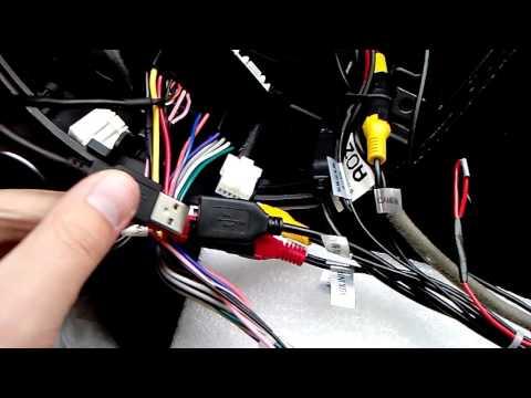 скачать Opera USB  RU - Opera USB - Opera USB