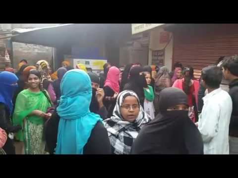 cash problem in kanpur and banda