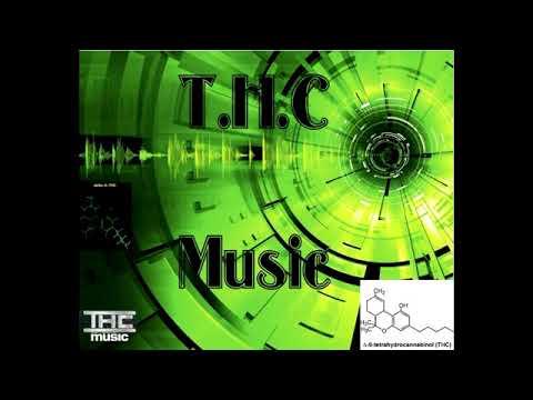 Missy Elliott  Da Brat, Busta Rhymes & Twista,  RAP Music by, THC MUSIC Remix