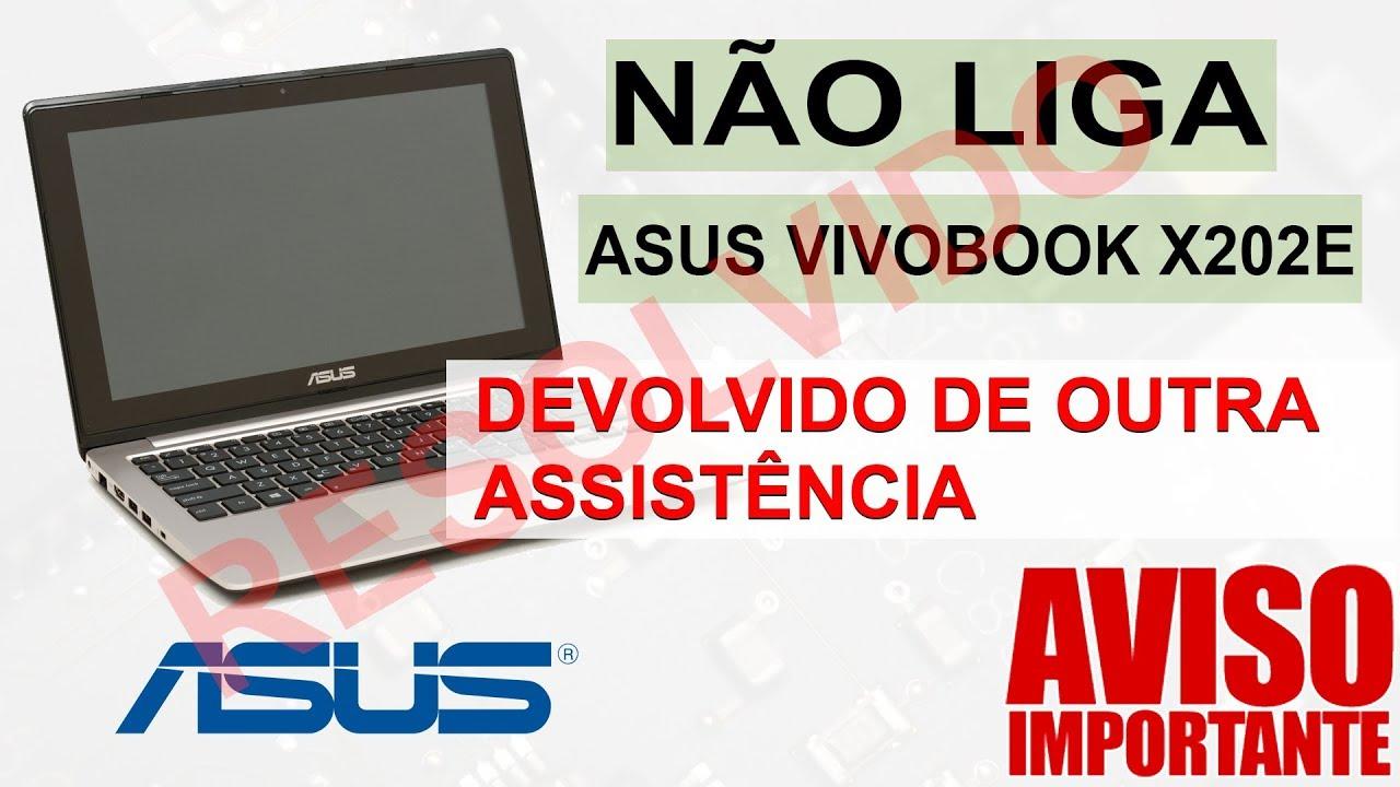 ASUS L5GA WINDOWS 8 X64 DRIVER
