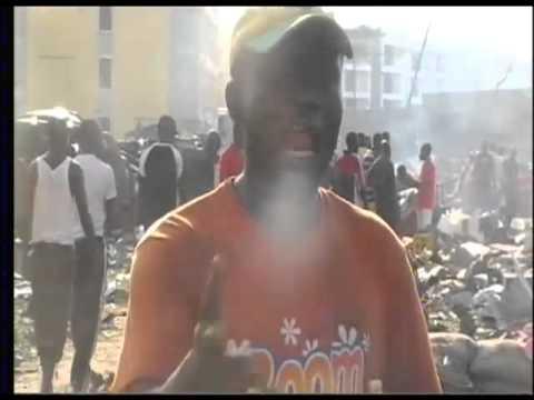 Brazzaville.mp4