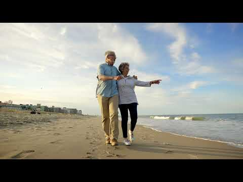 Your New Life In Coastal Delaware