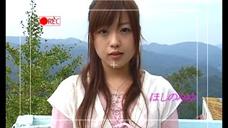 チャンネル登録よろしくお願いたします。 女子大生の明美と静香は、先輩...