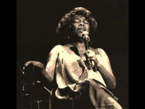 Sarah Vaughan - Stella By Starlight