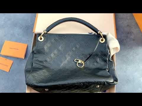 2360-€-louis-vuitton-artsy-mm-bag-noir-black-m41066-ǀ-lv-tasche-schwarz