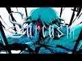 Nightcore - Sarcasm - 1 Hour Version