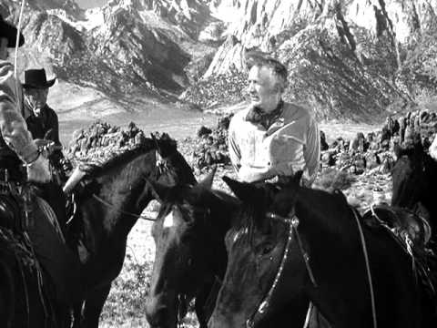 Along the Great Divide is listed (or ranked) 19 on the list The Best Walter Brennan Movies