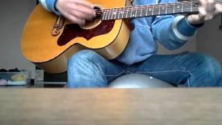 尊敬する木村充揮のStay with you forever ~君といつまでも~のギター ...