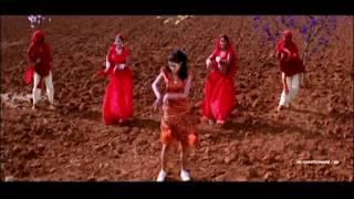 Adugu Movie Akkade Akkade Video Song || Samarendra, Richa Sony