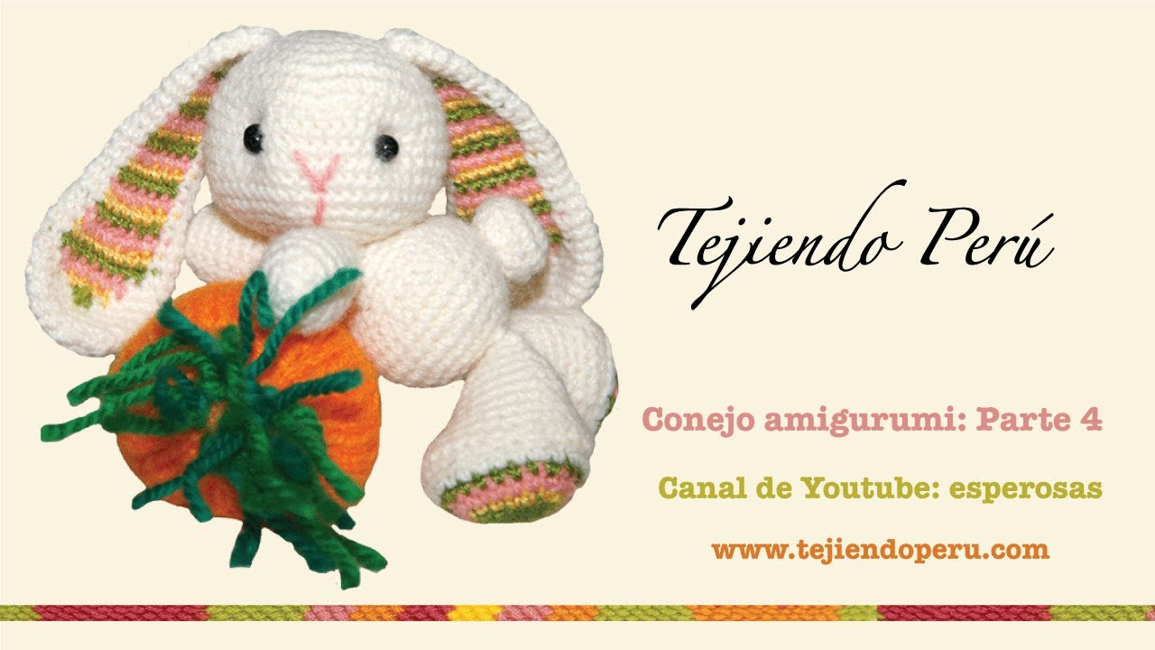 Crochet Bunny Toy Amigurumi Bunny Plush, Stuffed Rabbit toy Kids ... | 720x1280