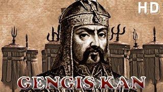 Video Gengis Kan, el gran conquistador Mongol - Sello Arcano download MP3, 3GP, MP4, WEBM, AVI, FLV Desember 2017