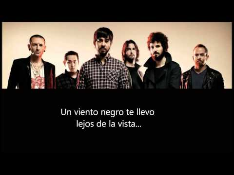 Linkin Park-Valentine's Day(subtitulado al español).wmv