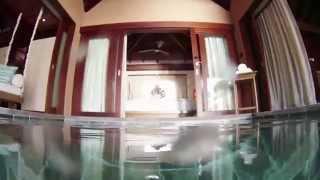 constance hotels ephelia five star resorts in seychelles