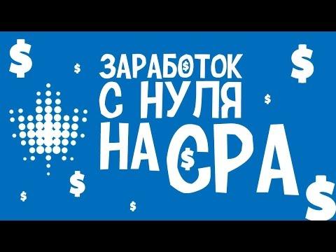 Яндекс — настройка главной страницы, регистрация и