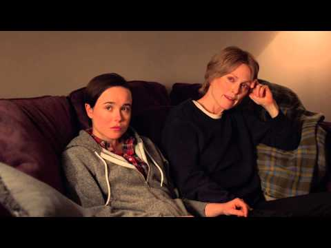 freeheld-|-official-trailer-us-(2015)-julianne-moore
