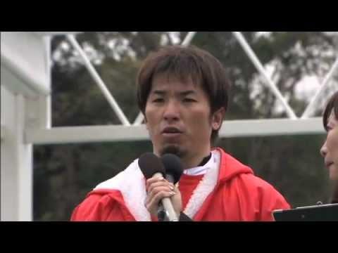 G1第64回日本選手権競輪【シクロ...