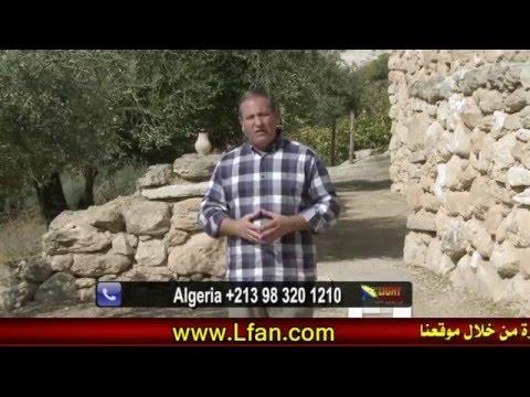 29- رسالة الميلاد من قلب مدينة الناصرة