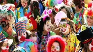 Baixar Playback Carnaval Cabeleira Do Zézé