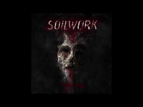 Soilwork - When Sound Collides