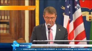 Глава Генштаба Сирии: Наступление на позиции ИГИЛ произошло только благодаря России