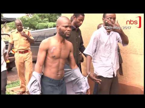 NEPTIL Castigates Museveni Over Torture Allegations