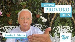 Lingva Provoko n-ro 35 (Agnoski – Rekoni)