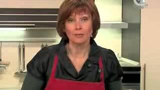 Кулинария. Как приготовить мясное фондю рецепт.