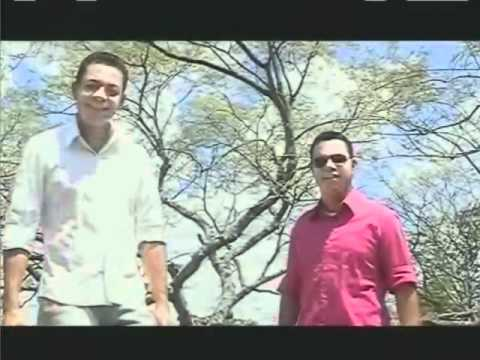 Vencer é preciso - Daniel e Samuel (playback)