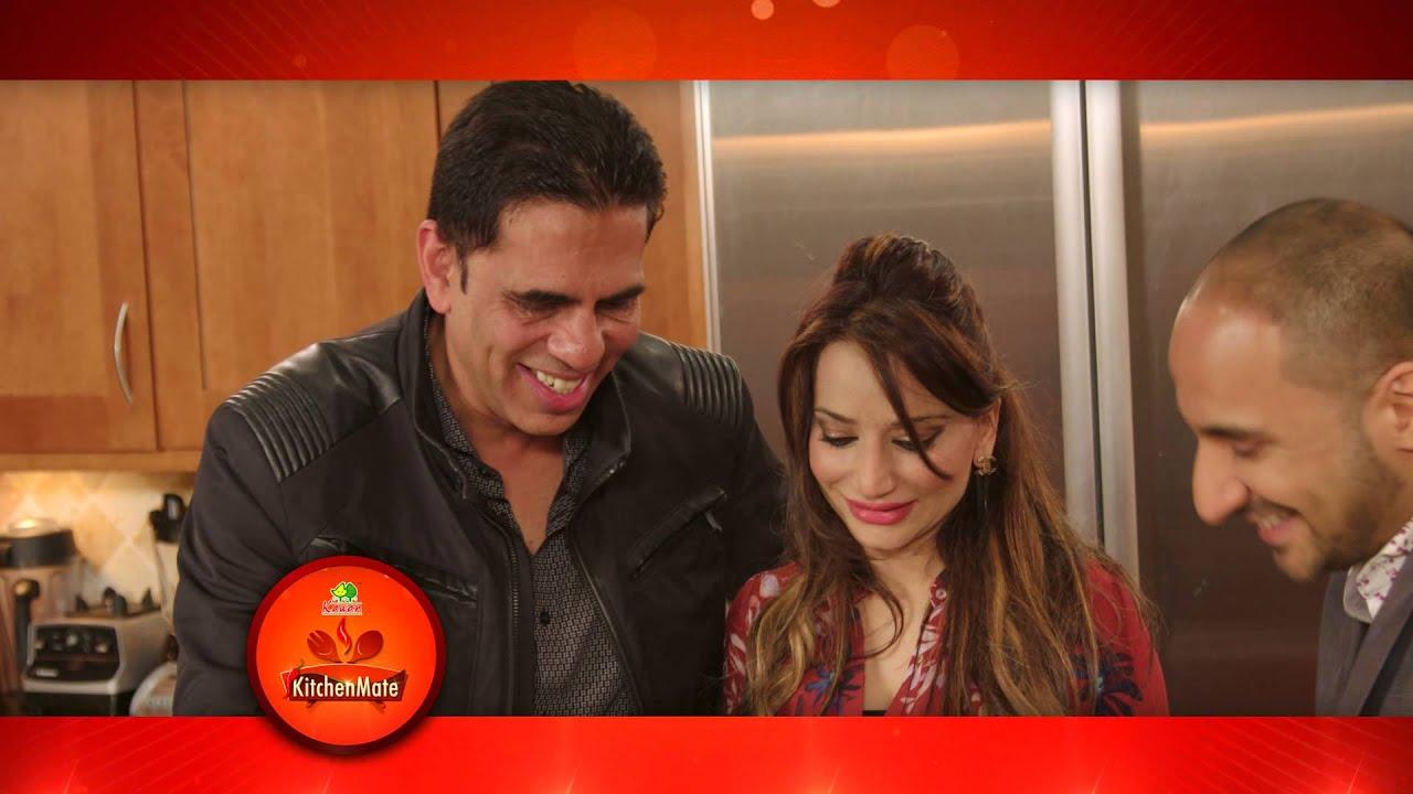 kawan kitchen mate s2 ep 8 walia promo youtube