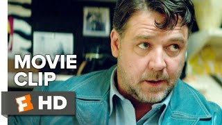 The nice guys movie clip - i made a film (2016) - ryan gosling, russell crowe movie hd