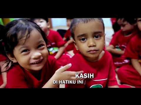 Lagu Tema Hari Kebangsaan 2017 Malaysia Negaraku, Sehati Sejiwa