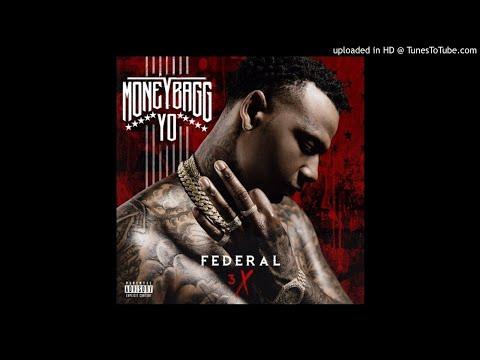 [FREE] MoneyBagg Yo