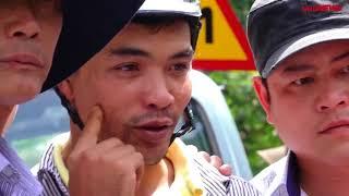 Lâm Đồng : Thông tin mới nhất về vụ giết người dấu xác ở Di Linh 30/1/2018