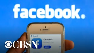 Facebook employees sound alarm over platform's use in developing nations, report says