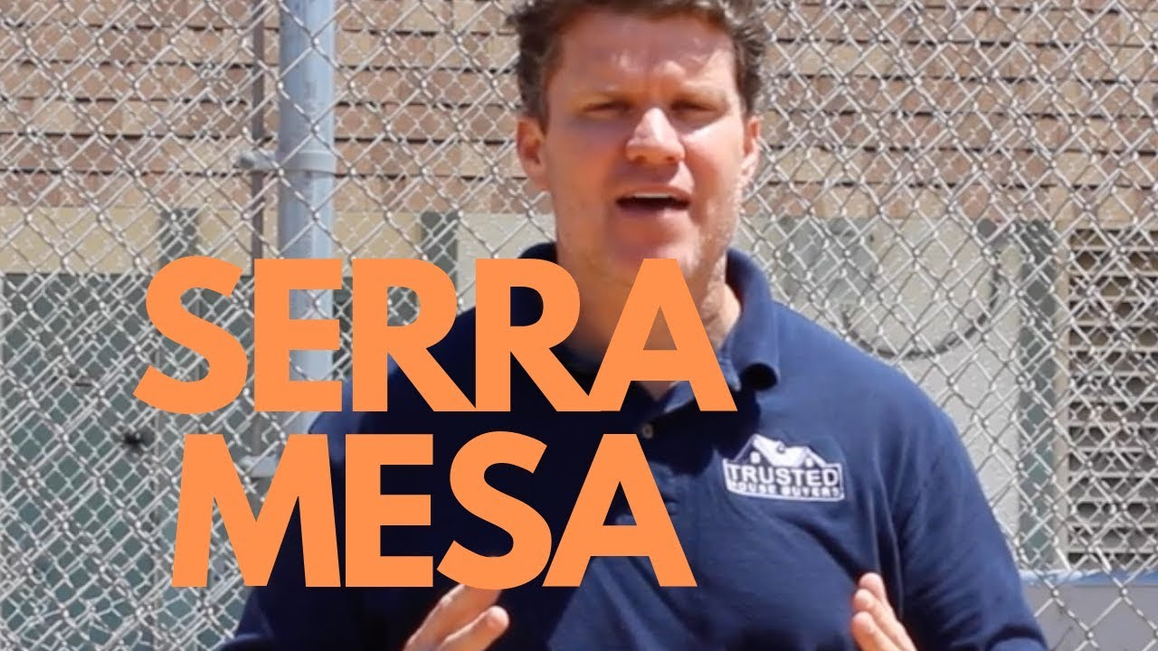 Sell My House Fast Serra Mesa | Call (619) 786-0973 | We Buy Houses Serra Mesa
