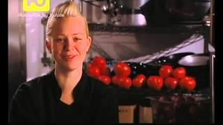 Кошмары на кухне 30 выпуск