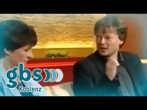 Aufstand der Ungläubigen - Michael Schmidt-Salomon bei Menschen bei Maischberger