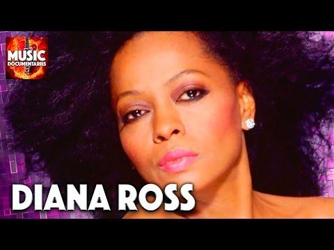 Diana Ross | Mini Documentary