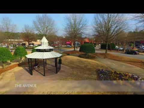 Peachtree City, GA Community Spotlight