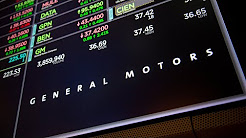 General Electric Takes $6 Billion Charge on Insurance Portfolio