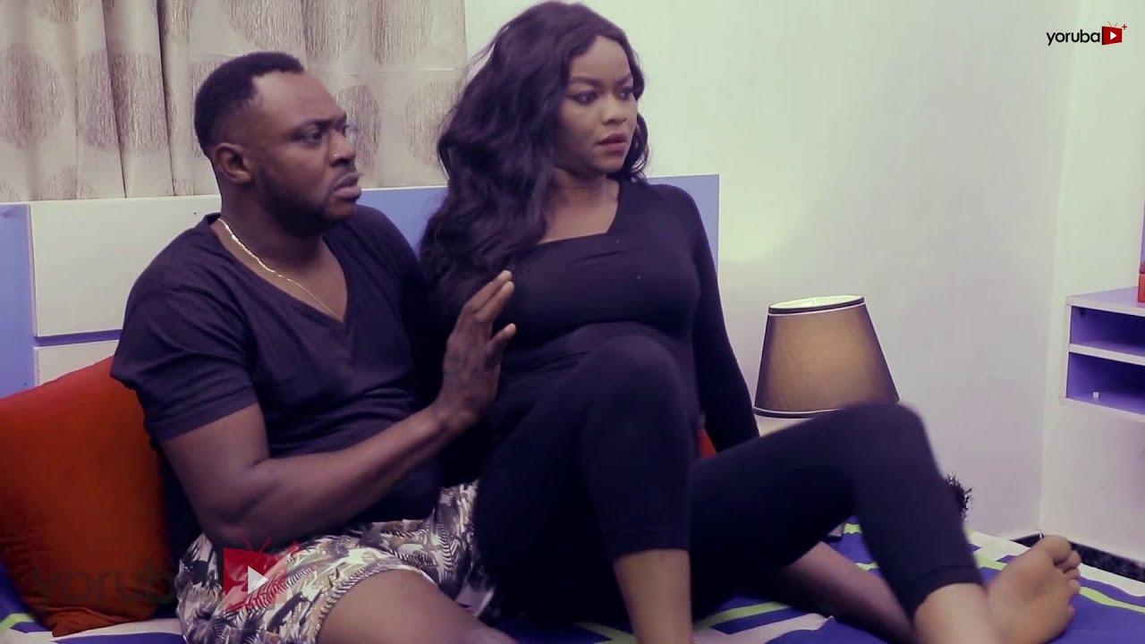 Download Owu O Teru Latest Yoruba Movie 2020 Drama Starring Odunlade Adekola   Kehinde Bankole
