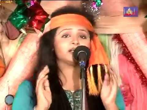Tui Amar Jibon   তুই আমার জীবন   Sinthiya   New bangla Baul Song 2017