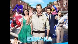 Video Eureka theme (long version) download MP3, 3GP, MP4, WEBM, AVI, FLV November 2017