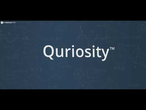 Quriosity | Industry's First Interactive Display with Classroom Behaviour Management System | Kneura