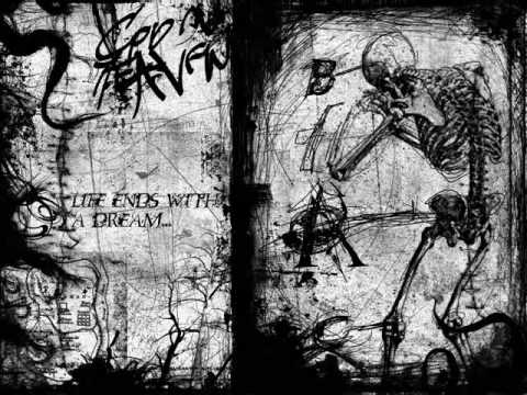 Forever Slave - Funeral Of The Lost Soul mp3