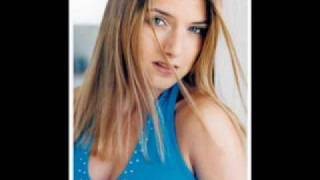 Jeanette Biedermann Will You U Be There Latino Extended Mix Remix Enjoy HQ