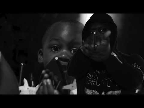 Zoey Dollaz - Answers ( Official Music Video )