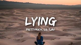 lying video, lying clip