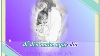 Chúa đã yêu con dv don ca